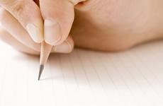 STEP6遺産分割協議書の作製のイメージ